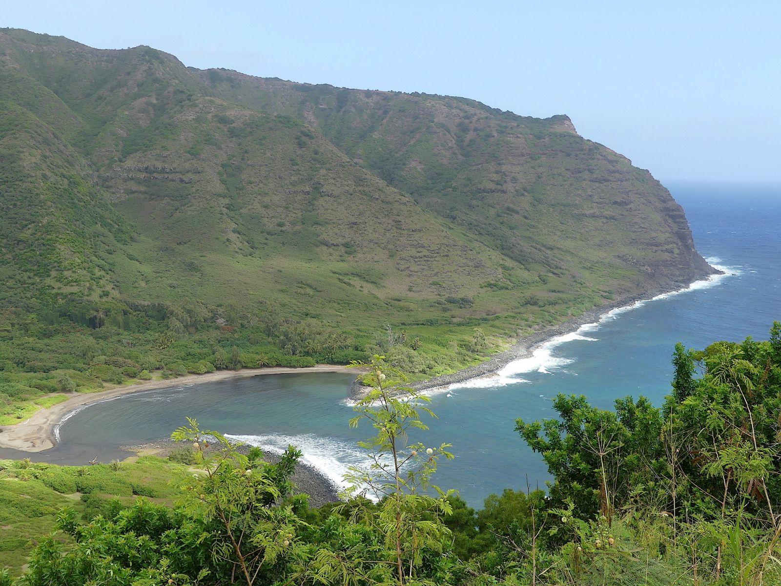 hawaii-islands-uncruise-adventures