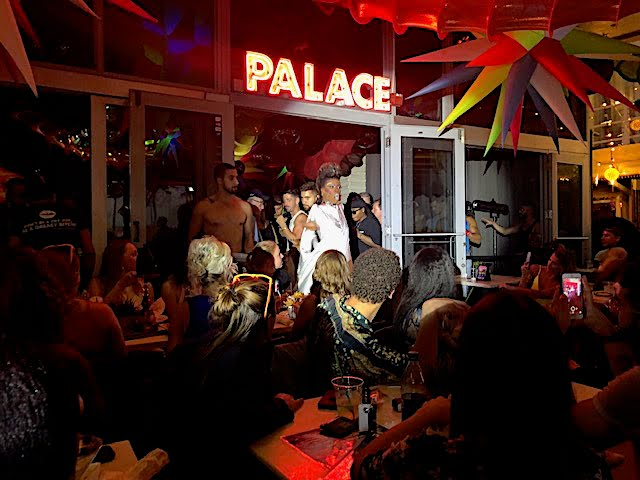 miami-palace-bar