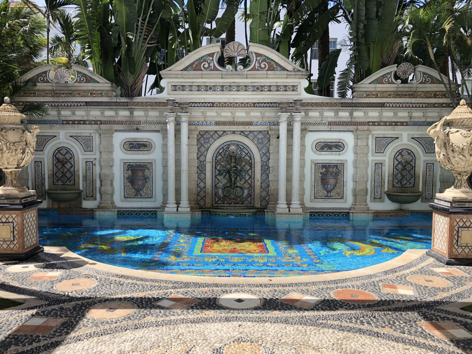 miami-versace-mansion
