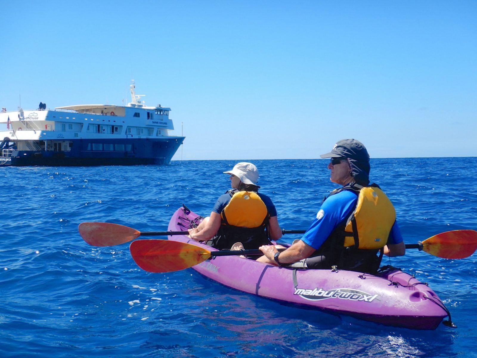 uncruise-kayak-hawaii