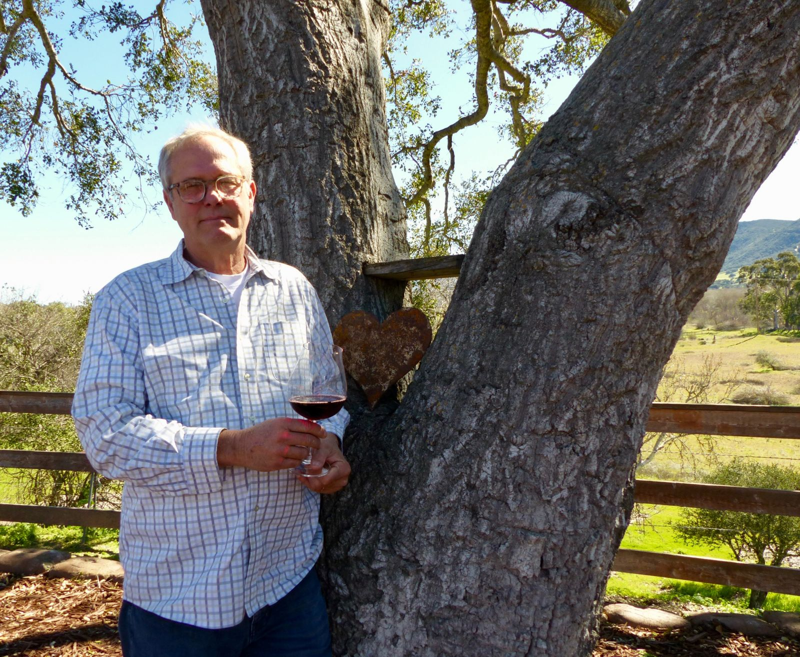 Gray-Hartley-Hitching-Post-Wines