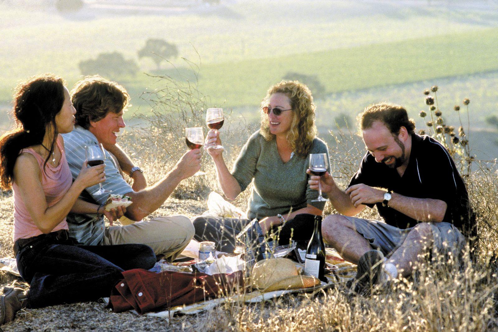 Sideways-Movie-Solvang-California