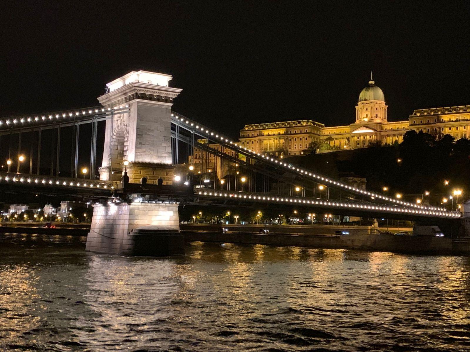 Budapest-bridge-Viking-Cruises