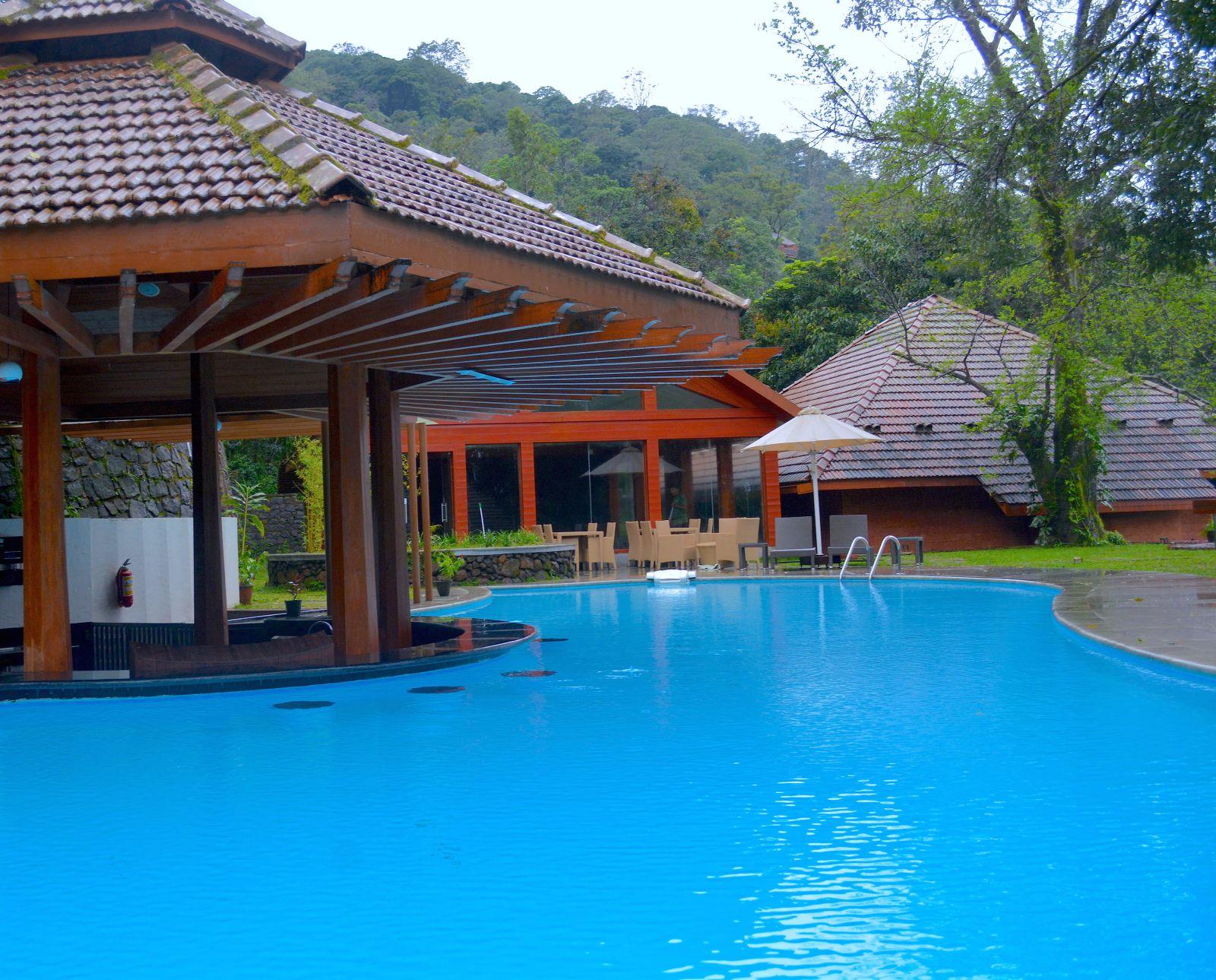tamara-coorg-pool