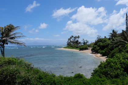 east-molokai-beach-hawaii