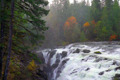 englishman-river-falls