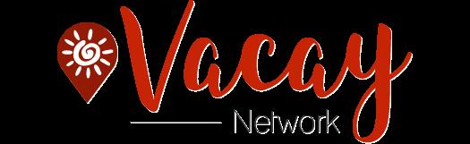 Vacay Network