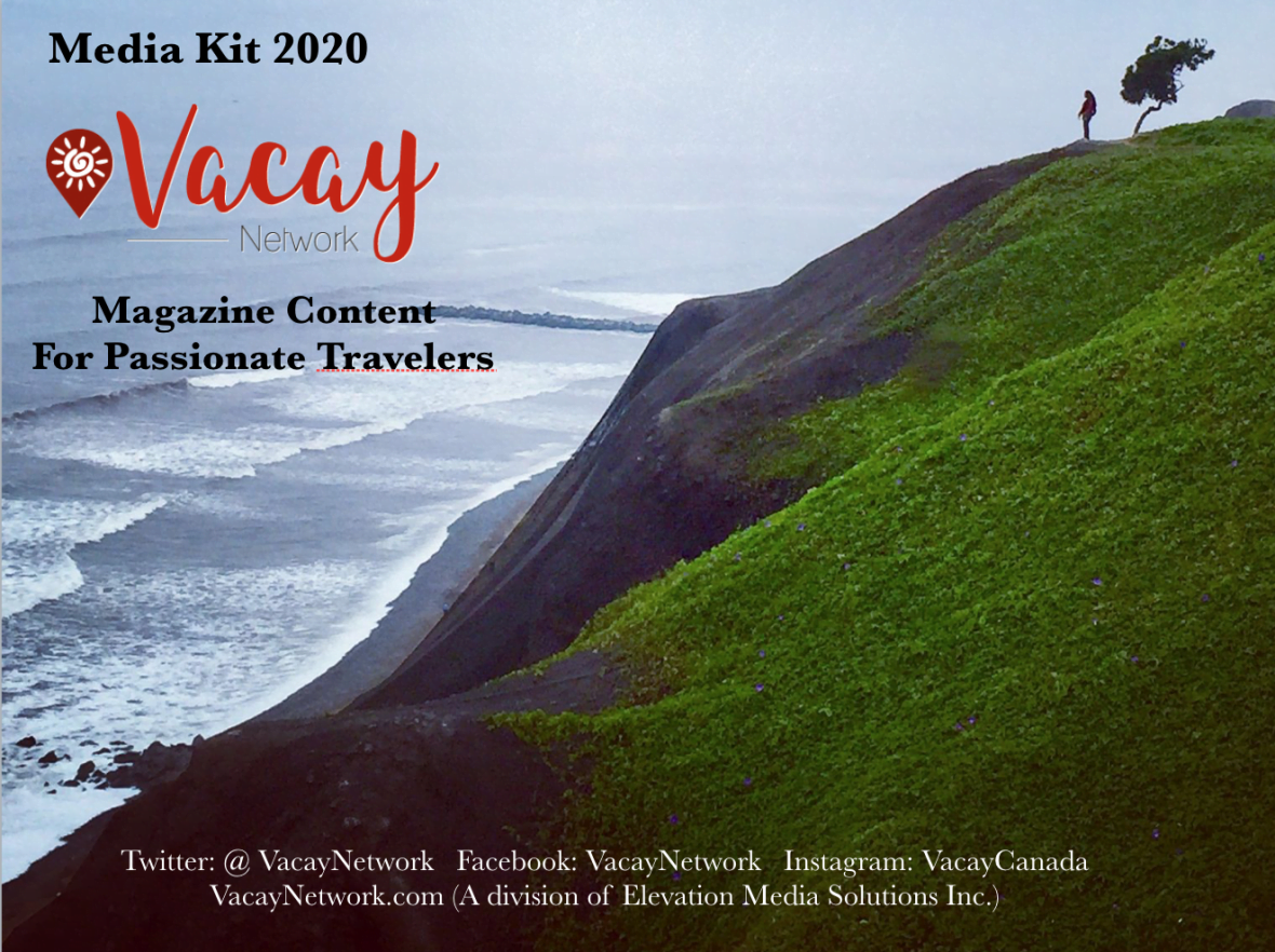 vacaynetwork-media-kit-2020