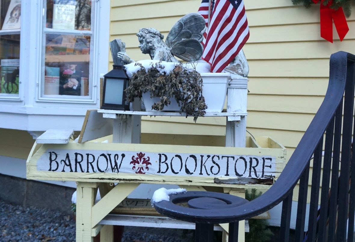 barrow-bookstore-concord-mass