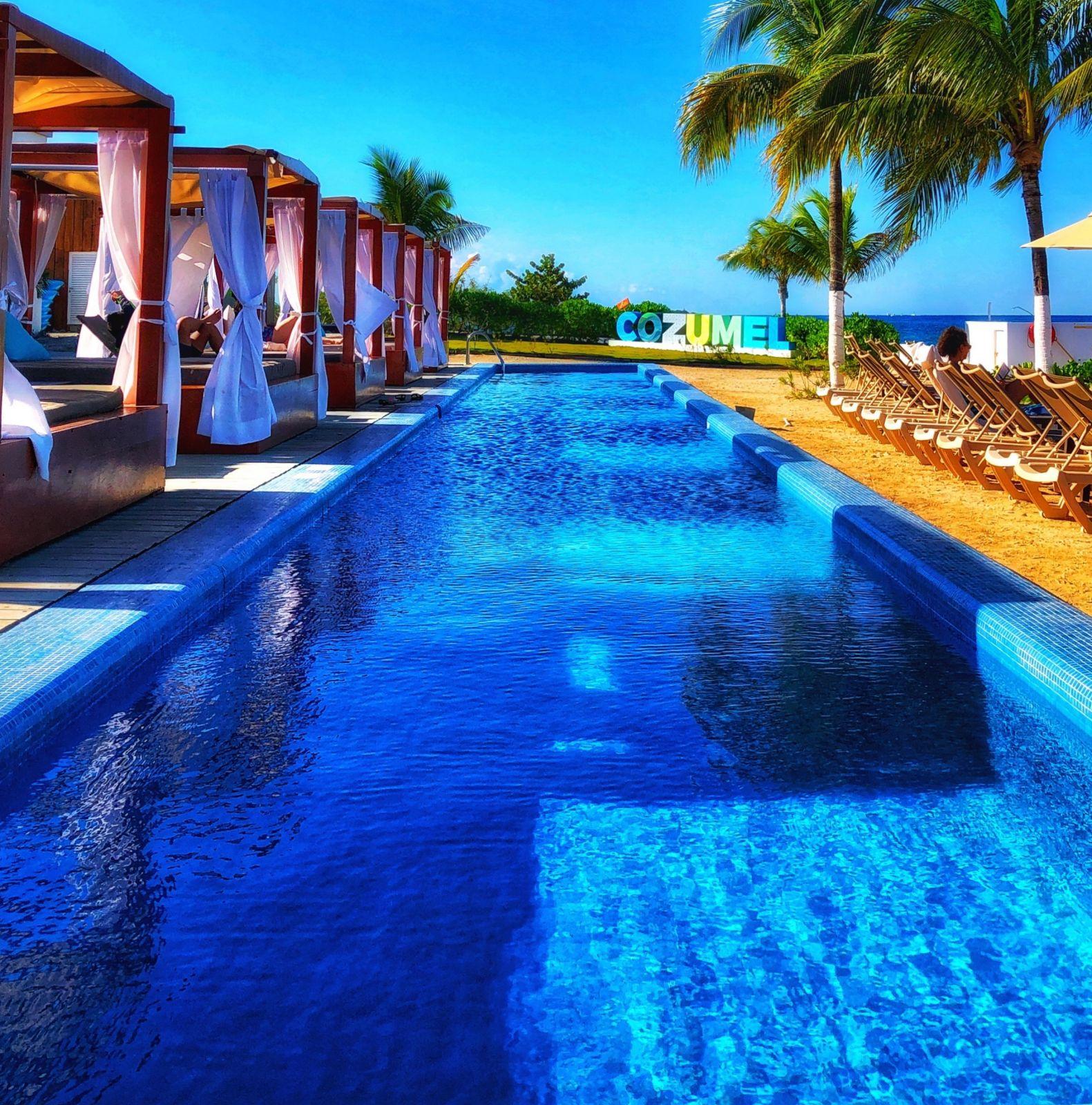 fiesta-americana-cozumel-pool