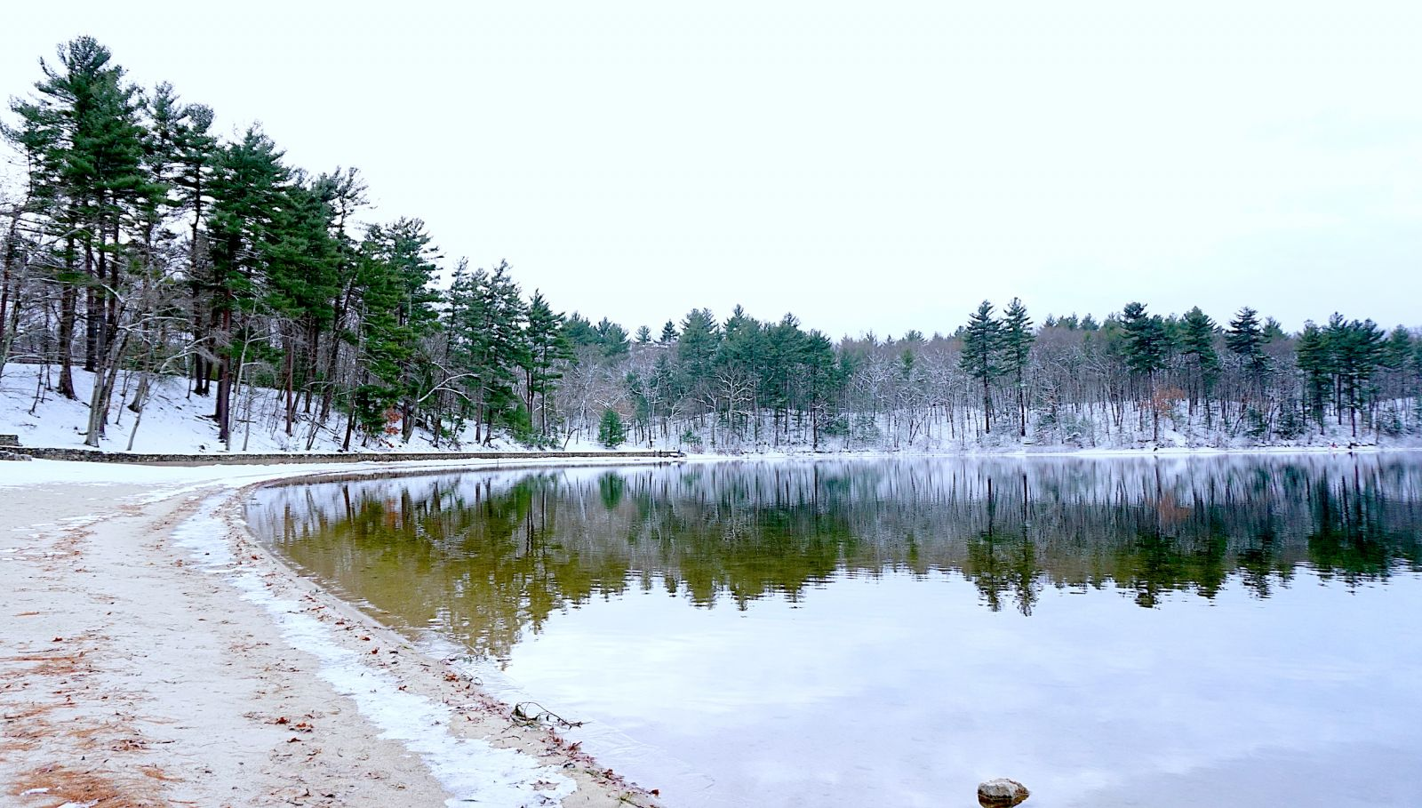 walden-pond-concord-mass