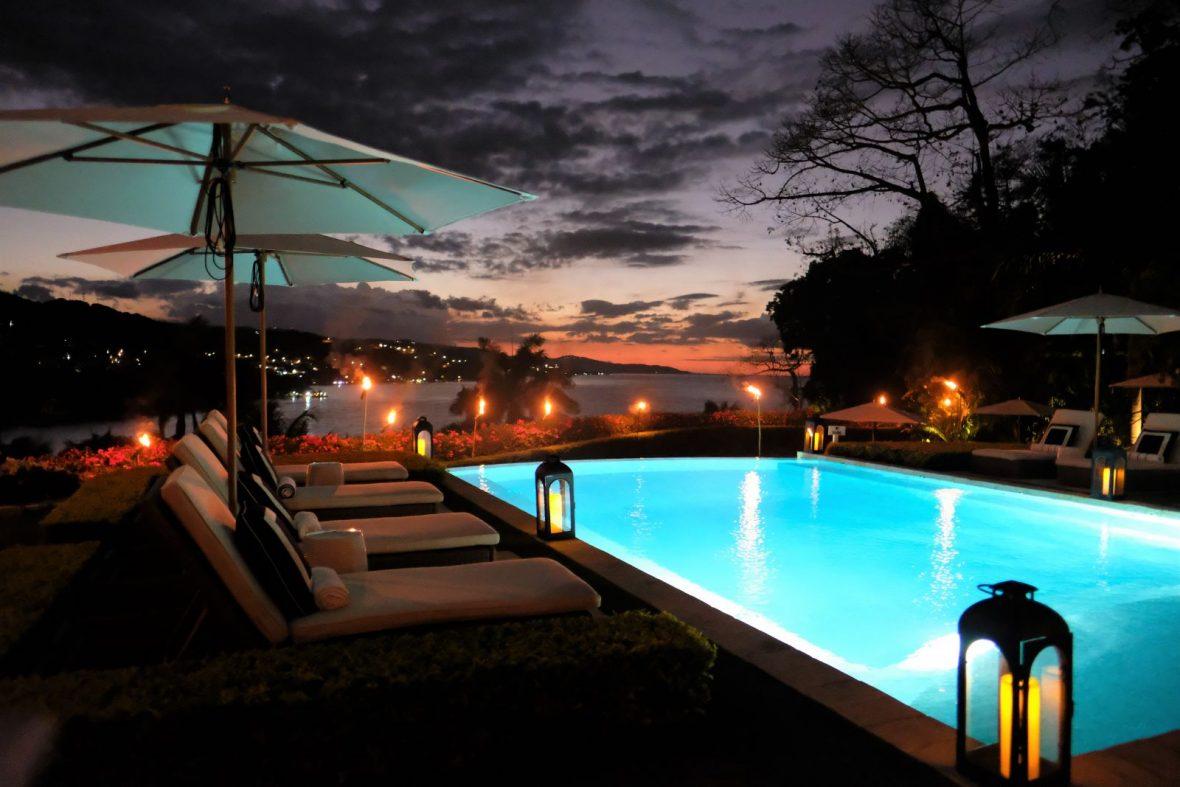 Jamaica-ROUND HILL-montego-bay