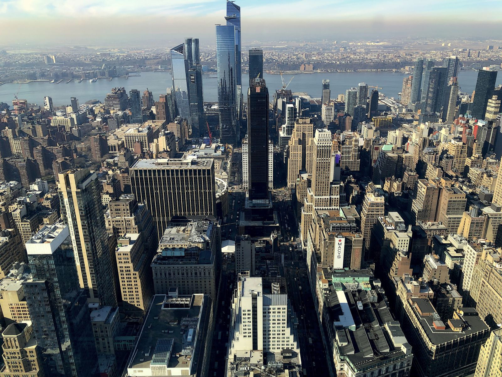 empire-state-building-view-west-new-york
