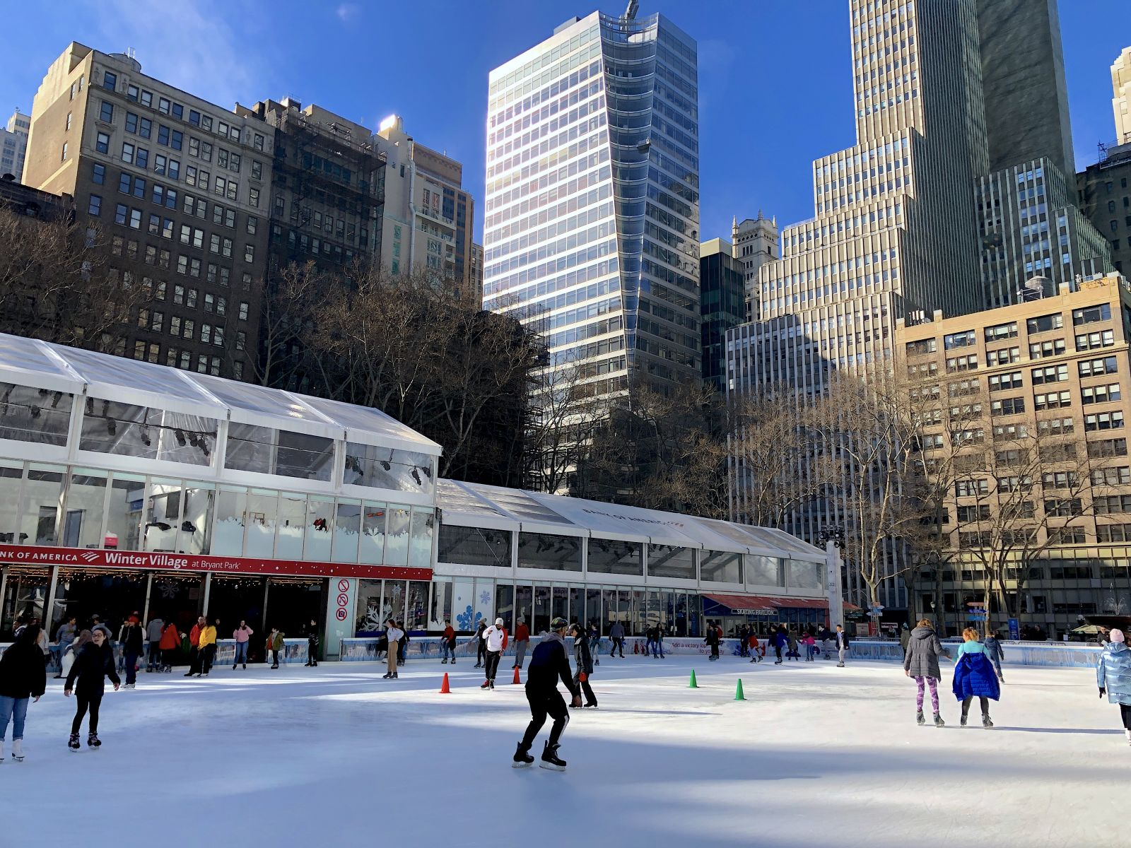 skating-new-york-bryant-park