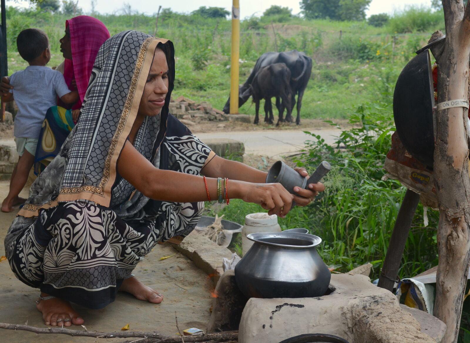 masala-chai-agra