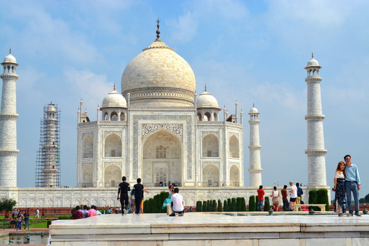 taj-mahal-in-september