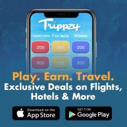 Trippzy