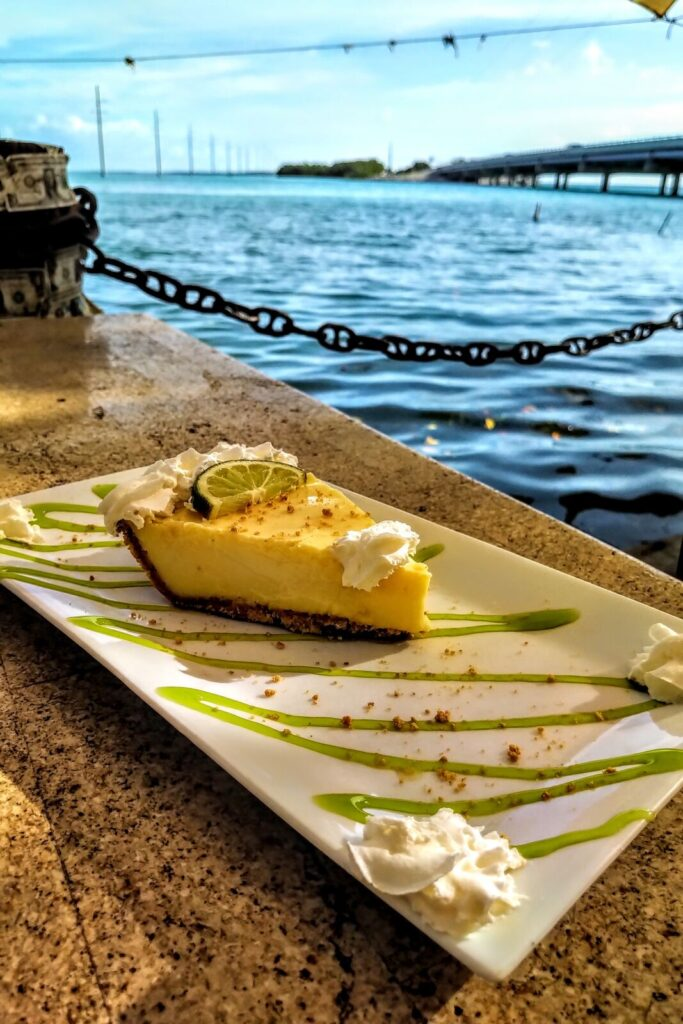 Key Lime Festival, Key West, Florida Keys, USA, Key Lime Pie, Key West